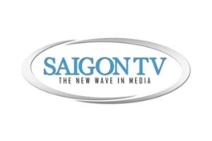 Saigon-TV-(Vietnam)