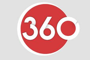 Tv-360-(Turkey)
