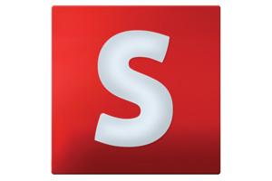 SMBC-Insight-(India)