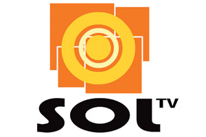 Sol-TV-(Peru)