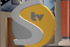 Sol-Televisión-(Ecuador)