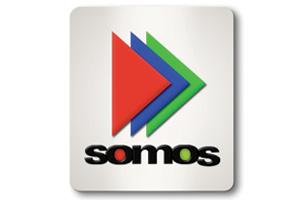 Somos-(Venezuela)