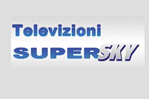 Tv-Super-Sky-Tetovë-(Macedonia)