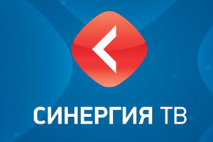 Synergy-TV-(Russian-Federation)