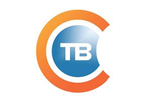 Stolicnoe-TV-(Belarus)