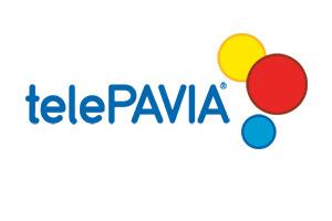 TelePavia-(Italy)