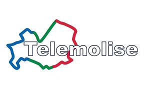 Telemolise-(Italy)