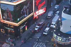 Times-Square-Live-(USA)