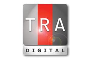 Teleradio-América-(Dominican-Republic)