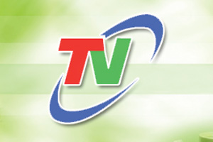 Thai-Nguyen-TV-(Thailand)