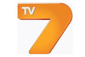 TV7-(Bulgaria)