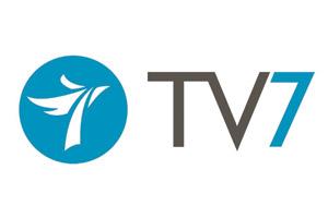 Heaven-TV7-(Finland)