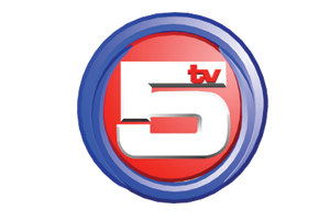 TV5-Linares-(Chile)