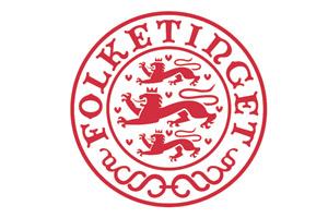 Folketinget-(Denmark)