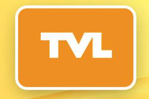 TV-Limburg-(Belgium)
