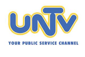 UNTV-(Philippine)