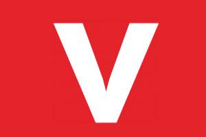 Videolina-(Italy)