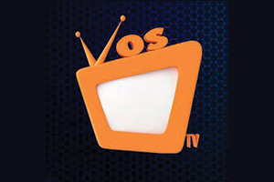 Vos-TV-(Nicaragua)