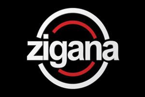 Zigana-(Turkey)