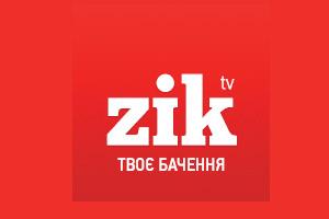 Zik-(Ukraine)