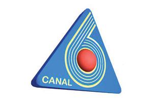 Canal-6-Durazno-(Uruguay)