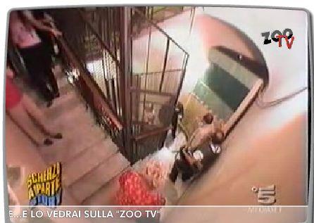 ZooTV-(Italy)