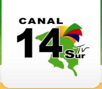 TV-Sur-(Costa-Rica)