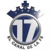 Tabernáculo-Bíblico-Bautista-Amigos-de-Israel-(El-Salvador)