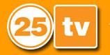 25tv-(Spain)