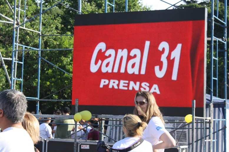Lanús-Televisión-(Argentina)