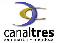 Canaltres-Mendoza-(Argentina)