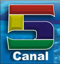 TV-Vida-(Argentina)