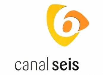 Canal-6-de-Corral-de-Bustos-(Argentina)