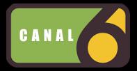 Canal-6-Entre-Ríos-(Argentina)