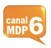 Canal-6-Mar-del-Plata-(Argentina)