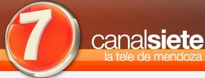 Canal-7-Mendoza-(Argentina)