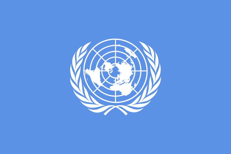 United-Nations-Channel-1-(USA)