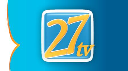 Canal-27-(El-Salvador)