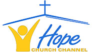 Hope-Church-Channel-(USA)