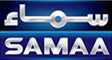 Samaa-TV-(Pakistan)