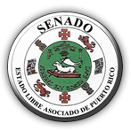 Senado-TV-(USA)