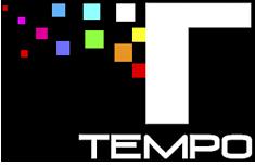 Tempo-TV-(Turkey)
