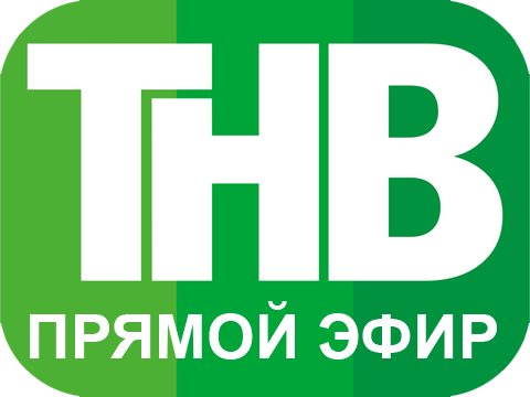 Tatarstan-Television-(Russian-Federation)
