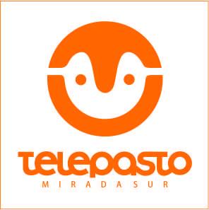 Telepasto-(Colombia)