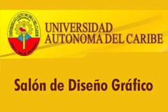 Universidad-Autónoma-del-Caribe-(Colombia)