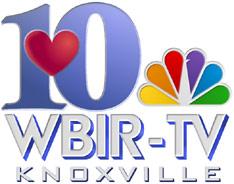 WBIR-[NBC10-Knoxville,-TN]-(USA)