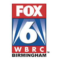 WBRC-[FOX6-Birmingham,-AL]-Newscasts-(USA)
