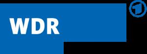 Westdeutscher-Rundfunk-|-WDR-(Germany)