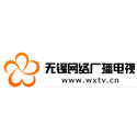 Wuxi-Comprehensive-News-Channel-(China)
