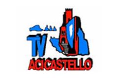 TV-Acicastello-(Italy)